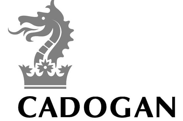 Best Partner - Cadogan - LABC AWARDS 2020