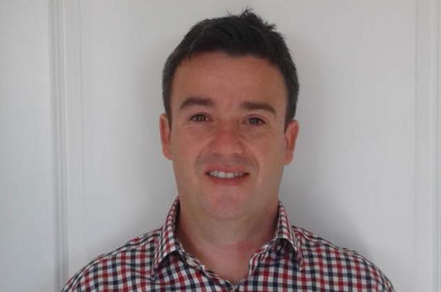 Cons Prof - Paul Blackshaw - LABC AWARDS 2020 - W