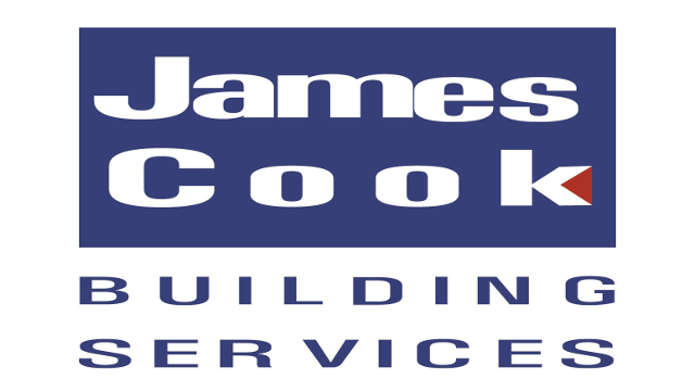James Cook Building Services