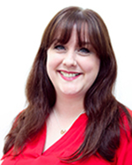 Louise Williams, Member Support Manager, LABC