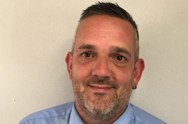 Michael Spalding_East Anglia LABC