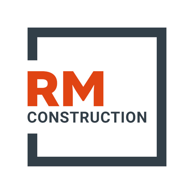 RM-Construction