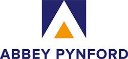 Abbey Pynford logo