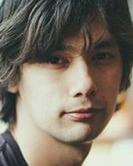 Chris Tsui - LABC