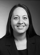 Cindy Gilleeney - LABC