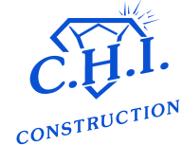 CHI Construction