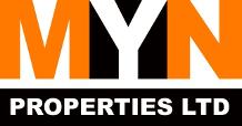 MYN Properties Ltd