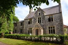 Somerset Rural Life Museum, Abbey Farm, Glastonbury