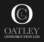 Oatley Construction Ltd