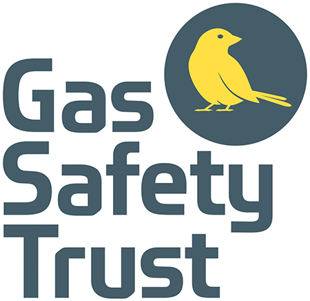 Gas Safety Trust