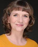 Julie McNamee - LABC