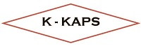 K-Kaps International Ltd company logo