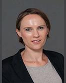 Kirsten Wiltshire - LABC