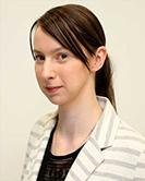 Laura Tighe - LABC