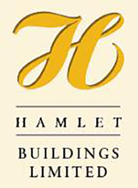 Hamlet Buildings Limited