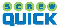 Screwquick Ltd company logo