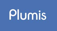 Plumis UK Limited company logo