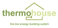Thermohouse Ltd company logo