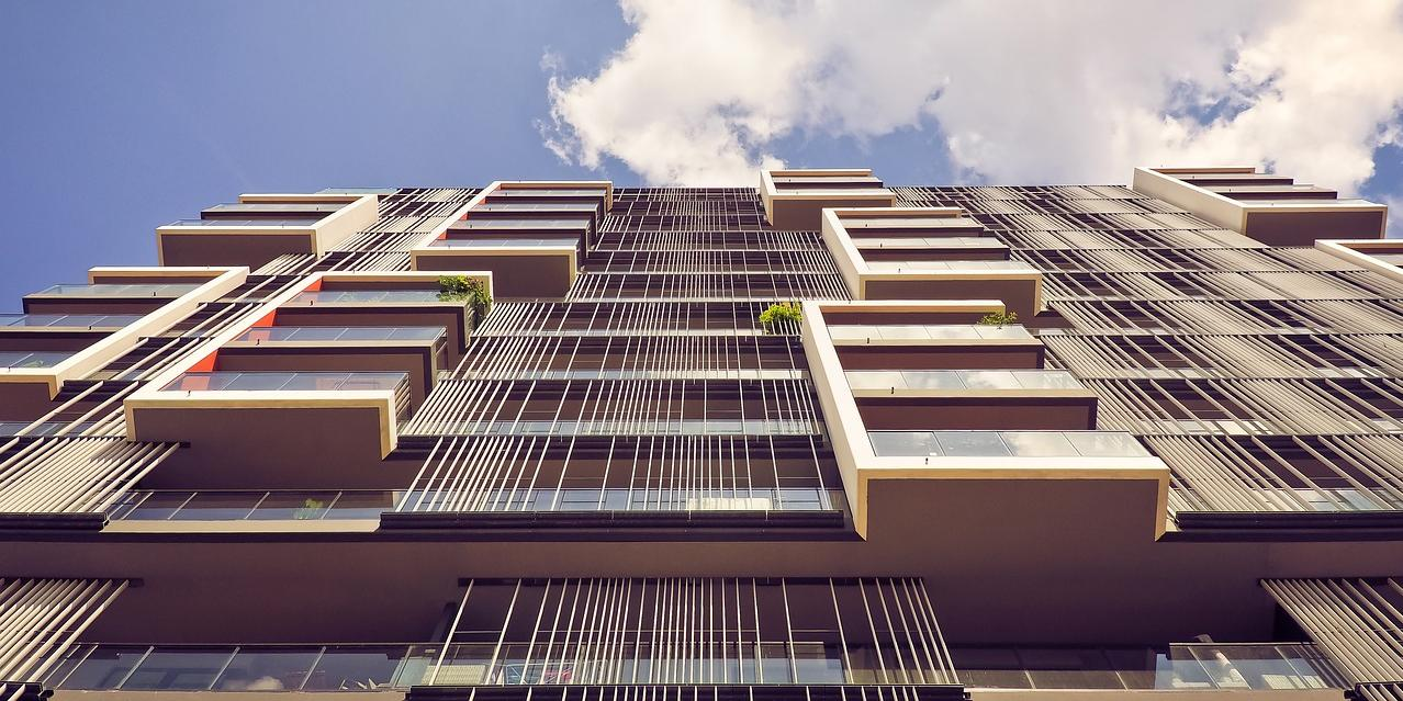 High-rise building - changes to Regulation 7 Building Regulations