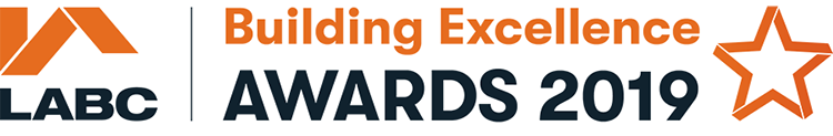 LABC Building Excellence Awards 2019