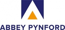 Abbey Pynford Holdings Ltd company logo