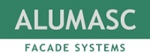 Alumasc Exterior Building Products Limited company logo