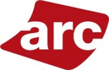 ARC Building Solutions Ltd company logo
