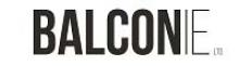 BalconIE Ltd company logo