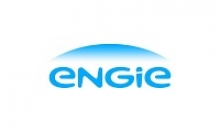 ENGIE Regeneration Ltd company logo