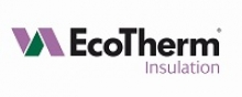 EcoTherm Insulation (UK) Ltd company logo