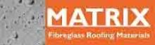 Matrix Composite Materials Company Ltd company logo