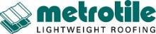 Metrotile UK Ltd company logo