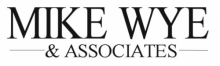 Mike Wye & Associates Ltd company logo