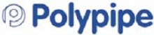 Polypipe TDI company logo