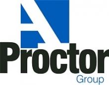 A. Proctor Group Ltd company logo