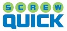 Screwquick Ltd company logo