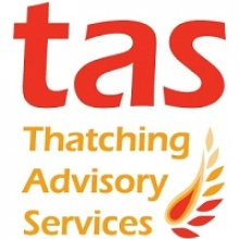 Thatching Advisory Services (UK) Ltd company logo