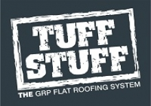 Tuff Waterproofing Ltd company logo