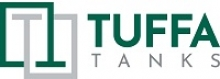 Tuffa Tanks company logo