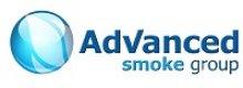 Advanced Smoke Group Limited company logo