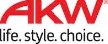 AKW Medicare Ltd company logo