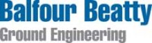 Balfour Beatty Ground Engineering company logo