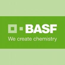 BASF Plc company logo