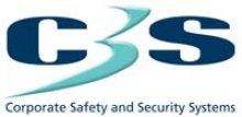 C3S Modular Division Logo