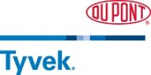 Dupont Building Innovations company logo