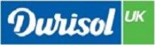 Durisol UK company logo