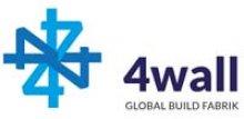 Istidama Ltd Logo