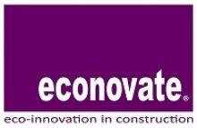 Econovate Ltd company logo