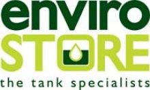 Envirostore UK Ltd company logo
