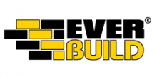 Everbuild Building Products company logo